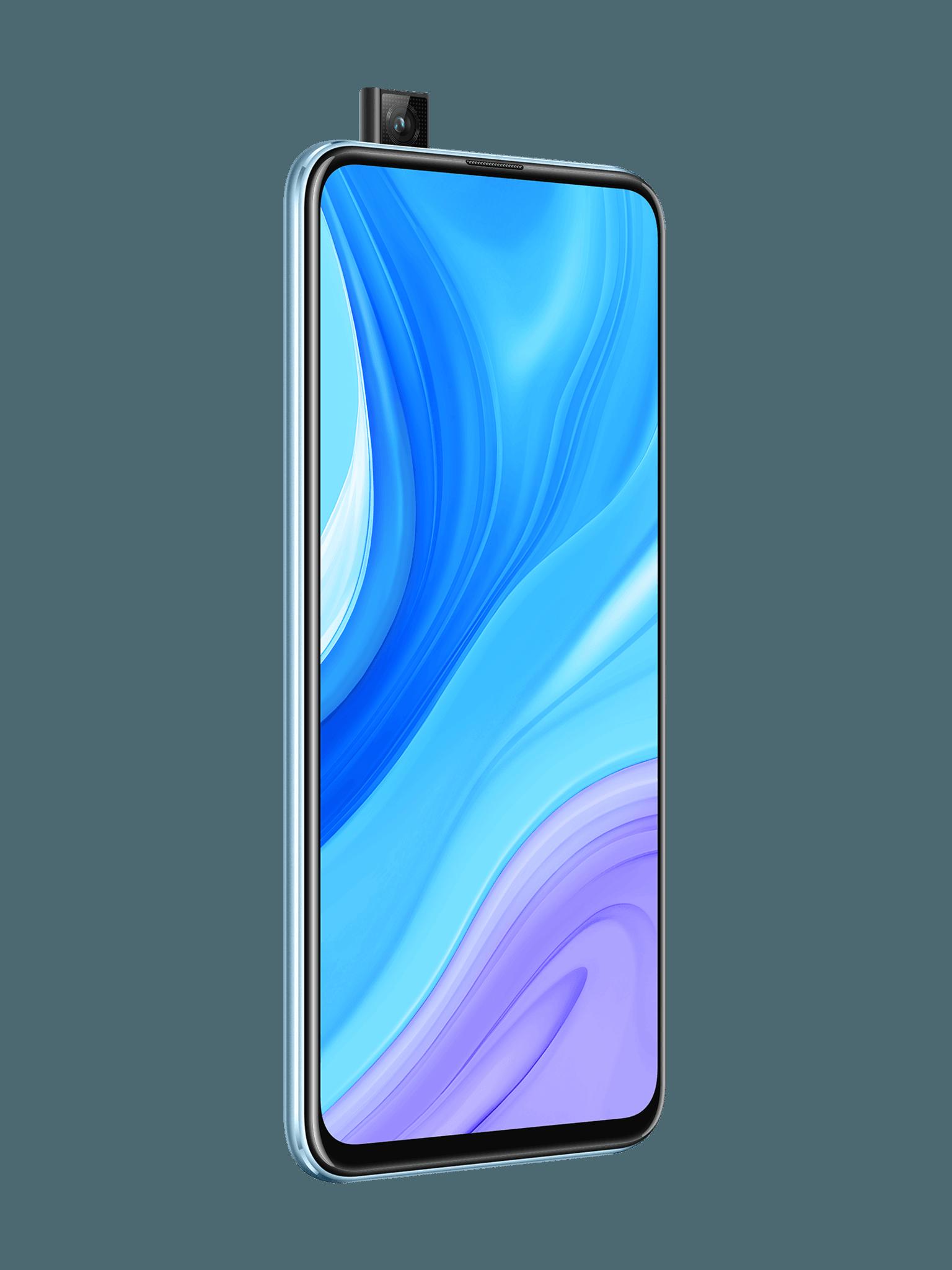 Huawei P Smart 2020 E P Smart Pro: Fotocamera E Performance Da Top Di Gamma Ad Un Prezzo Accessibile 7 - Hynerd.it