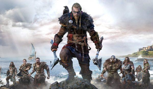 Assassin'S Creed Valhalla, Ubisoft Lo Presenta In Quattro Edizioni 4 - Hynerd.it