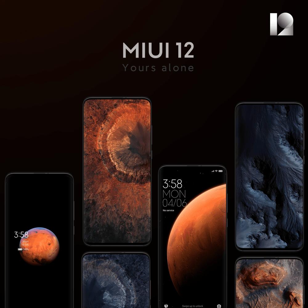 Miui 12: Ecco Le Principali Novità Del Nuovo Sistema Operativo Di Xiaomi 13 - Hynerd.it