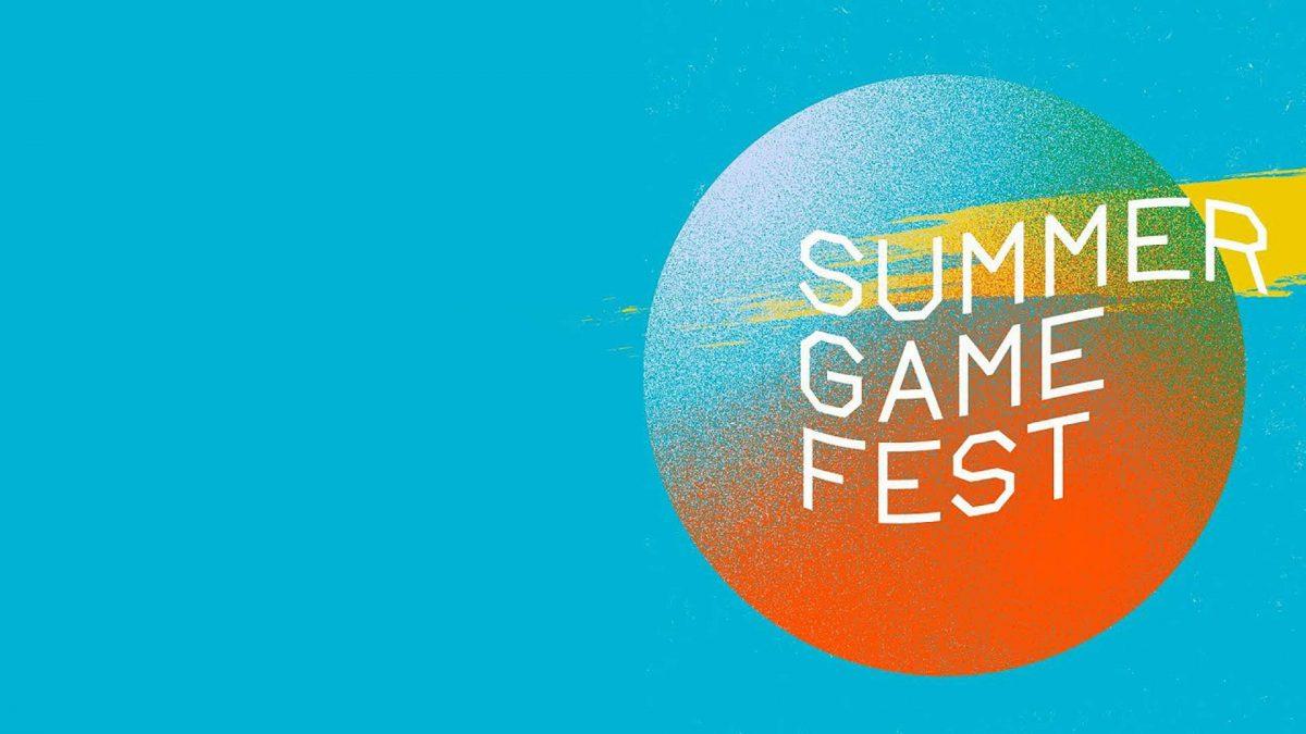 Da Un'Idea Di Geoff Keighley Prende Avvio Summer Game Fest