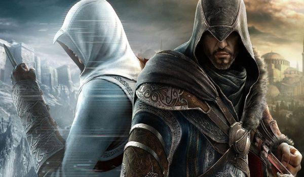Assassin'S Creed: 5 Capitoli Da Recuperare In Attesa Di Valhalla 10 - Hynerd.it