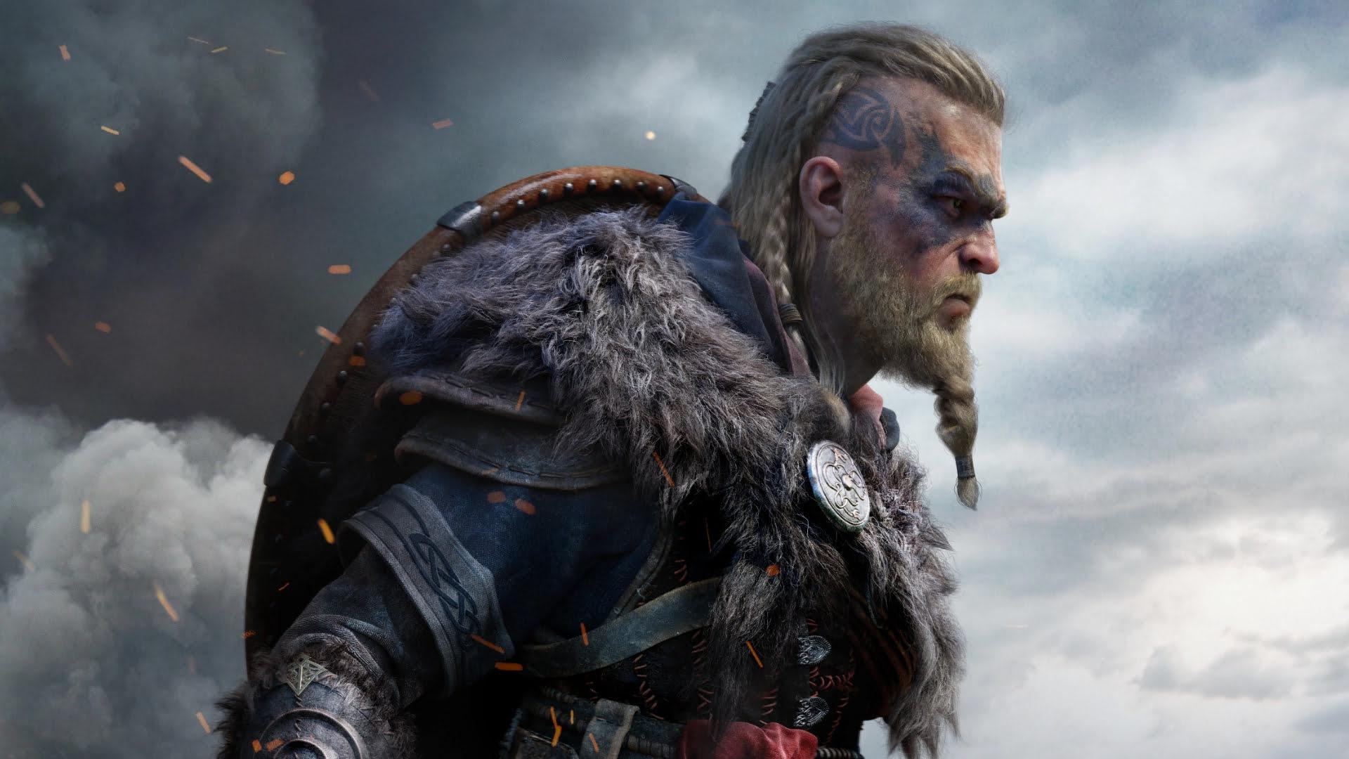 Assassin's Creed: 5 capitoli da recuperare in attesa di Valhalla 3