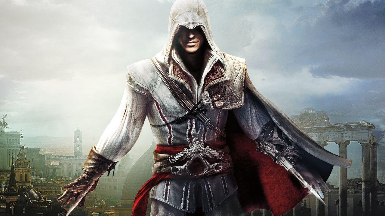 Assassin's Creed: 5 capitoli da recuperare in attesa di Valhalla 8