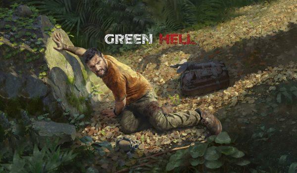 Green Hell - Recensione 25 - Hynerd.it