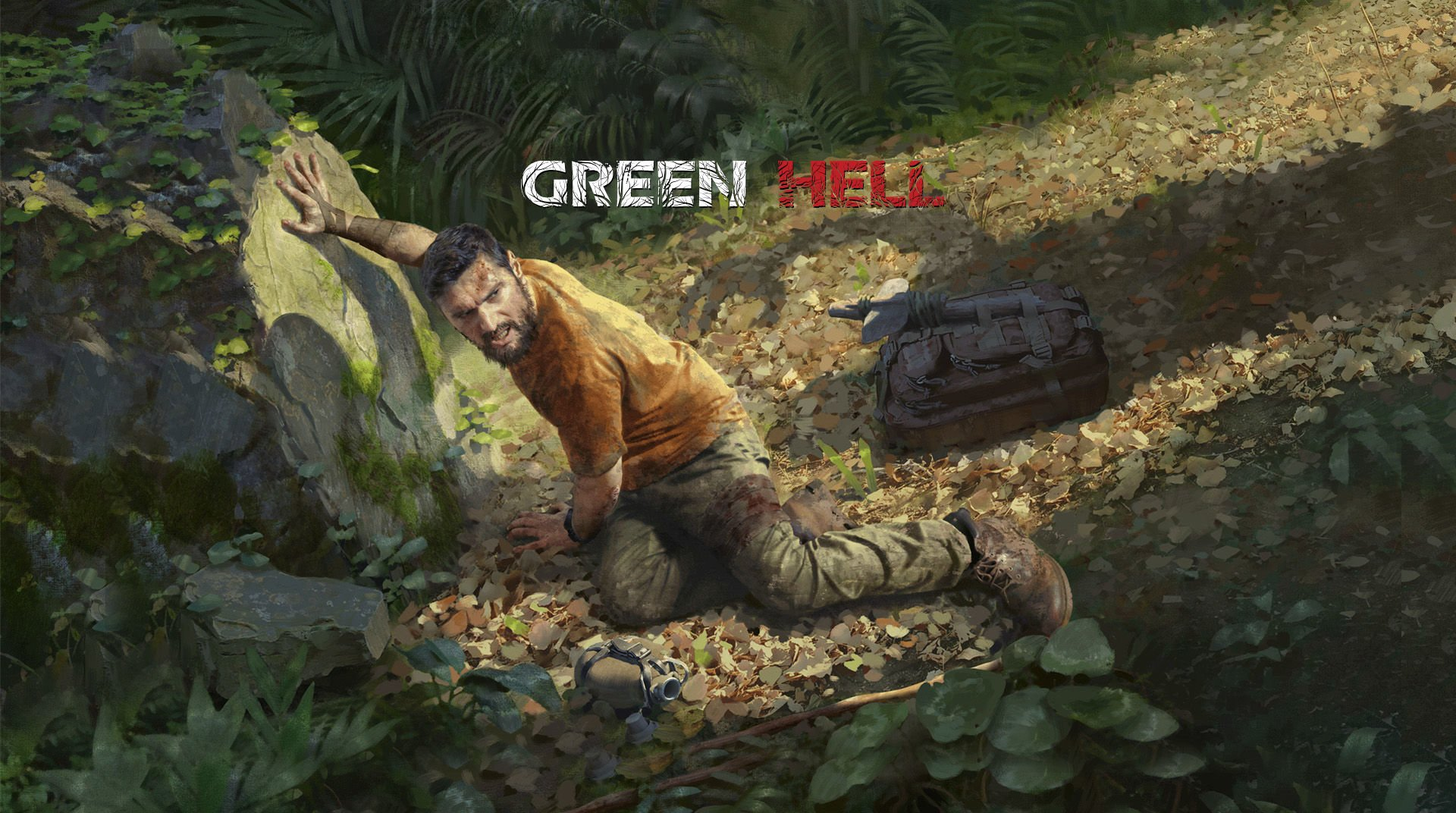 Green Hell - Recensione 6 - Hynerd.it