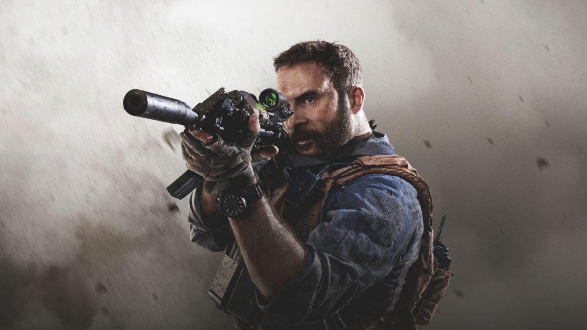 Call Of Duty: Warzone – Cosa Ci Aspettiamo Dalla Stagione 4