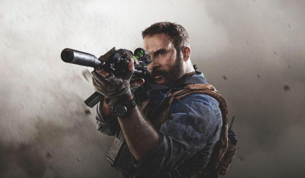Call Of Duty: Warzone - Cosa Ci Aspettiamo Dalla Stagione 4 23 - Hynerd.it