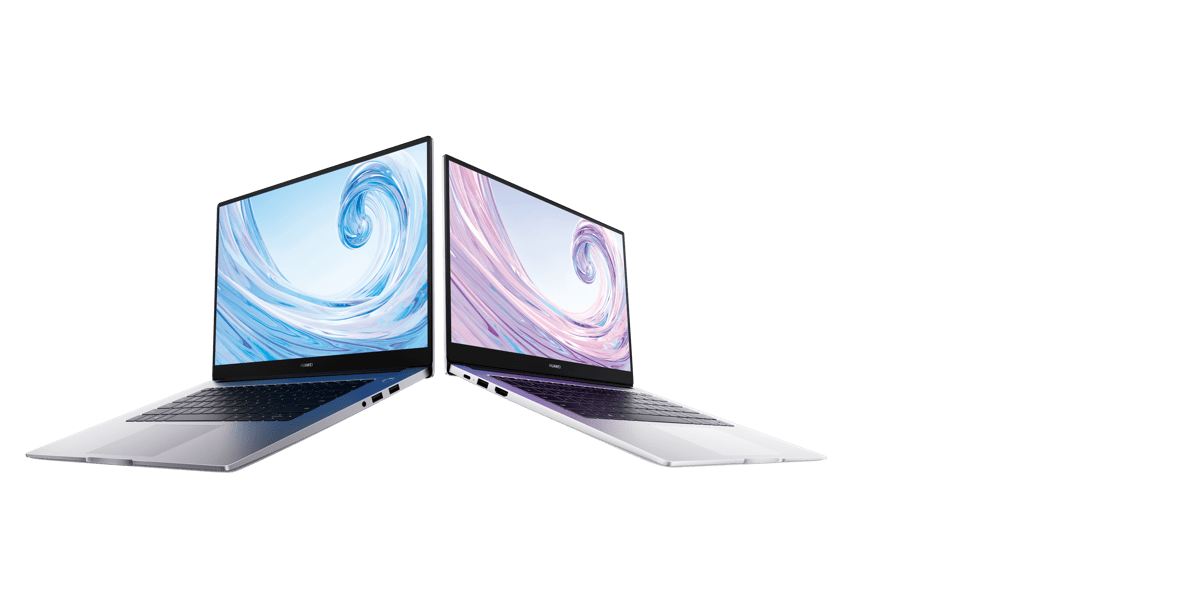 Huawei Matebook X Pro 2020 E Matebook 13 2020: Disponibili Da Oggi In Italia 5 - Hynerd.it