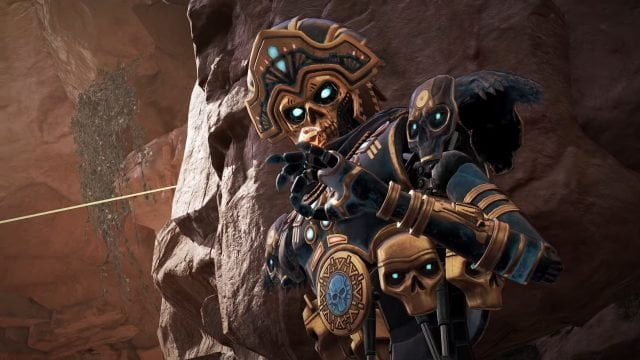 Apex Legends: Tesori Perduti - Faq, Orario Di Uscita, Patch Notes 18 - Hynerd.it