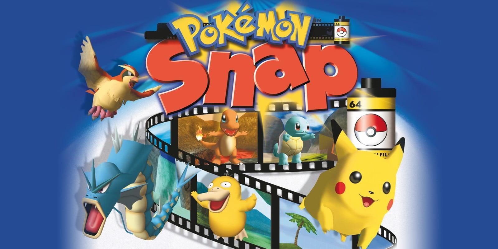 Pokémon Presents: Tutte Le Novità Annunciate 2 - Hynerd.it