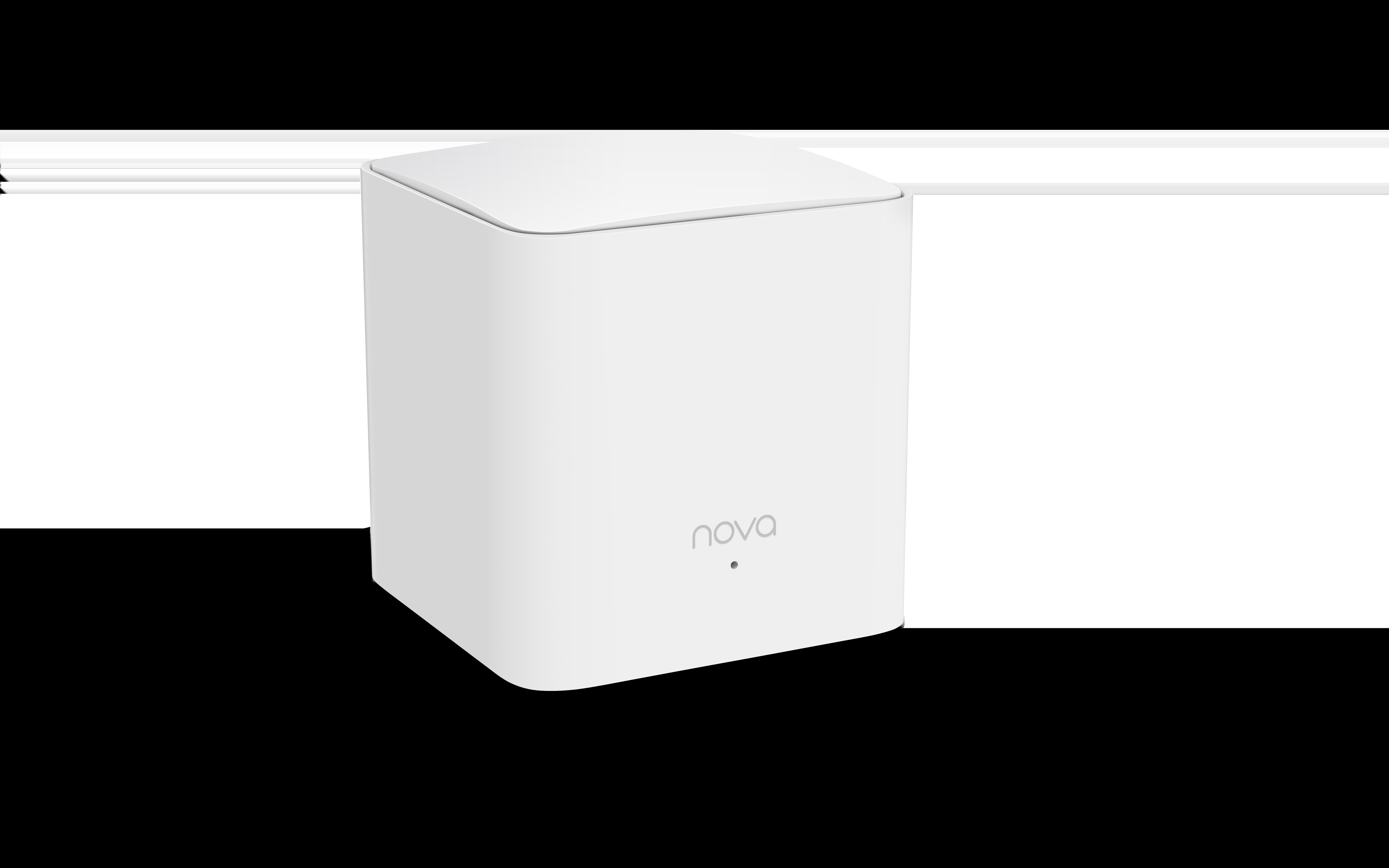 Tenda Nova Mw5G: Ampia Copertura Wi-Fi, Flessibilità E Supporto Tecnologia Mesh 2 - Hynerd.it