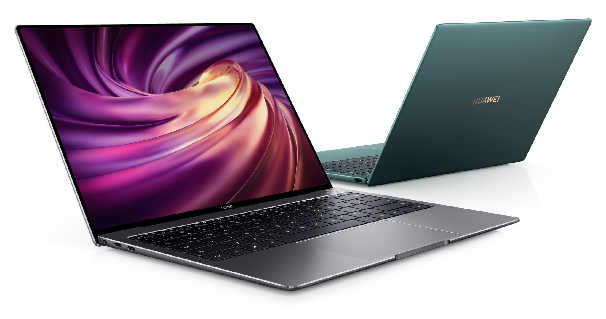 Huawei Matebook X Pro 2020 E Matebook 13 2020: Disponibili Da Oggi In Italia 4 - Hynerd.it