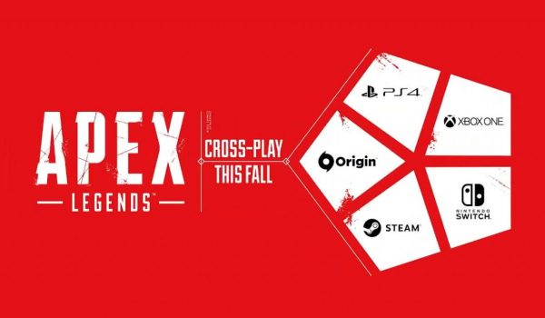 Apex Legends: Annunciati Versione Nintendo Switch E Cross-Play 15 - Hynerd.it