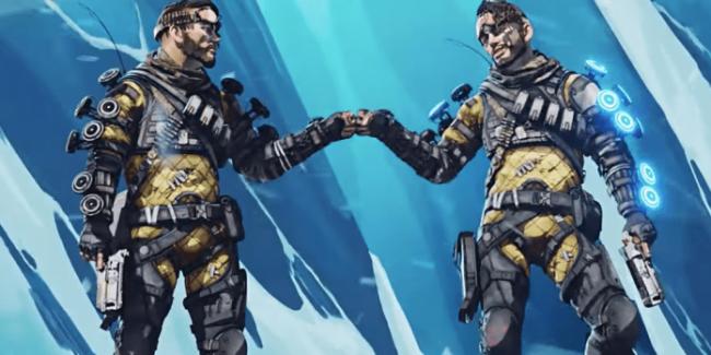 Apex Legends: Quando Il Prossimo Evento? 3 - Hynerd.it
