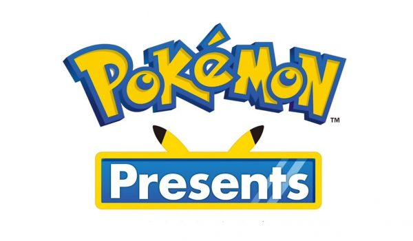 Pokémon Presents: Tutte Le Novità Annunciate 18 - Hynerd.it