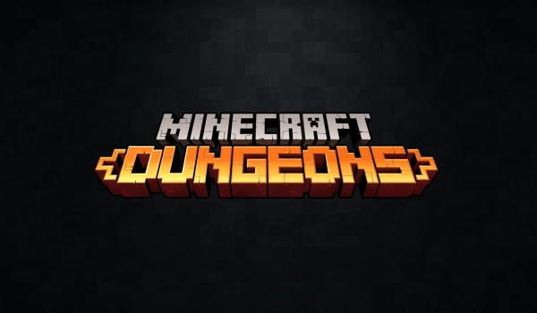Minecraft Dungeon - Recensione 24 - Hynerd.it