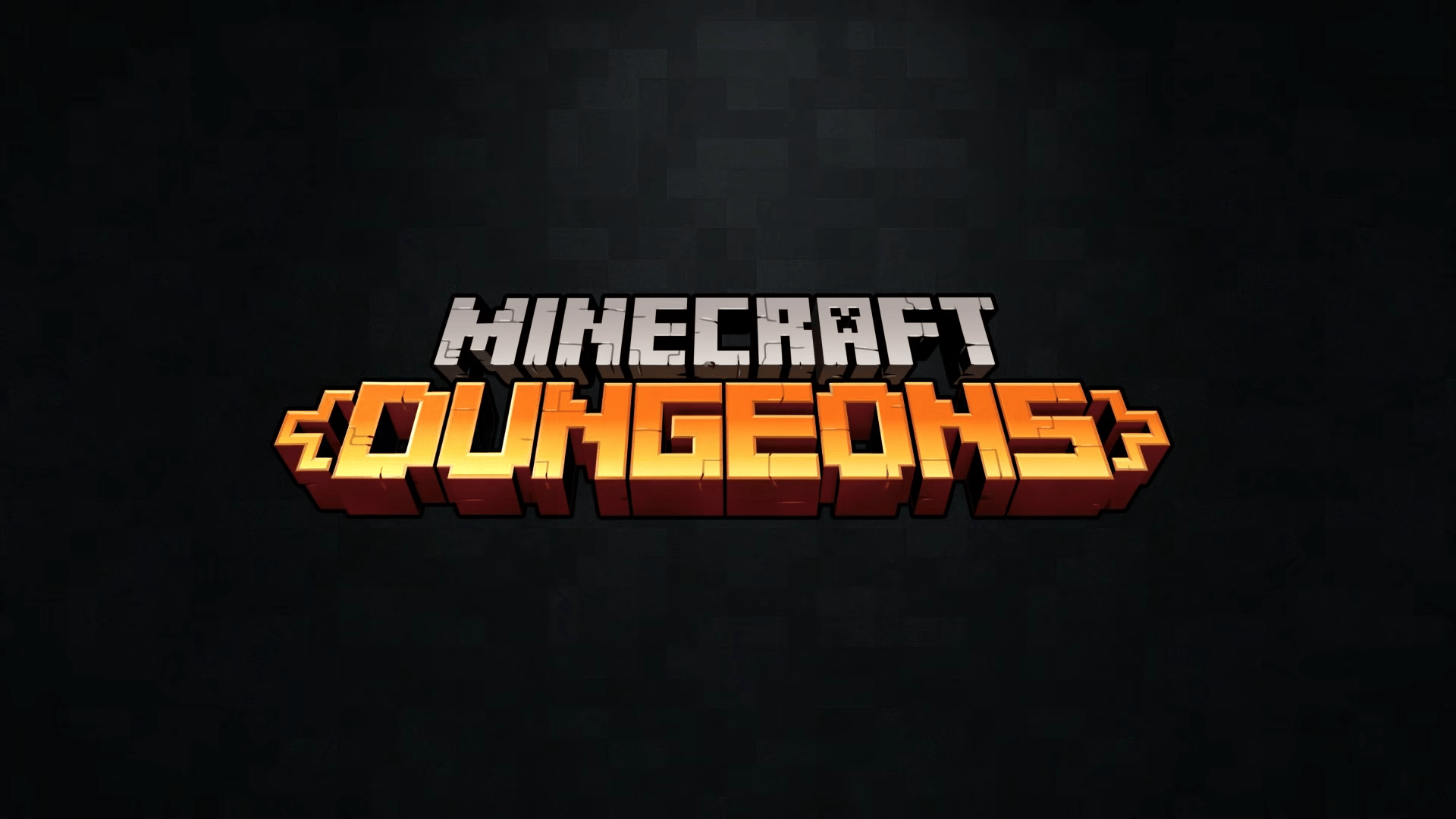 Minecraft Dungeon - Recensione 7 - Hynerd.it