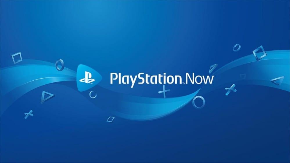 Playstation 5: Top &Amp; Flop Della Nuova Console Sony 6 - Hynerd.it