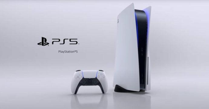 Playstation 5: Top &Amp; Flop Della Nuova Console Sony 3 - Hynerd.it
