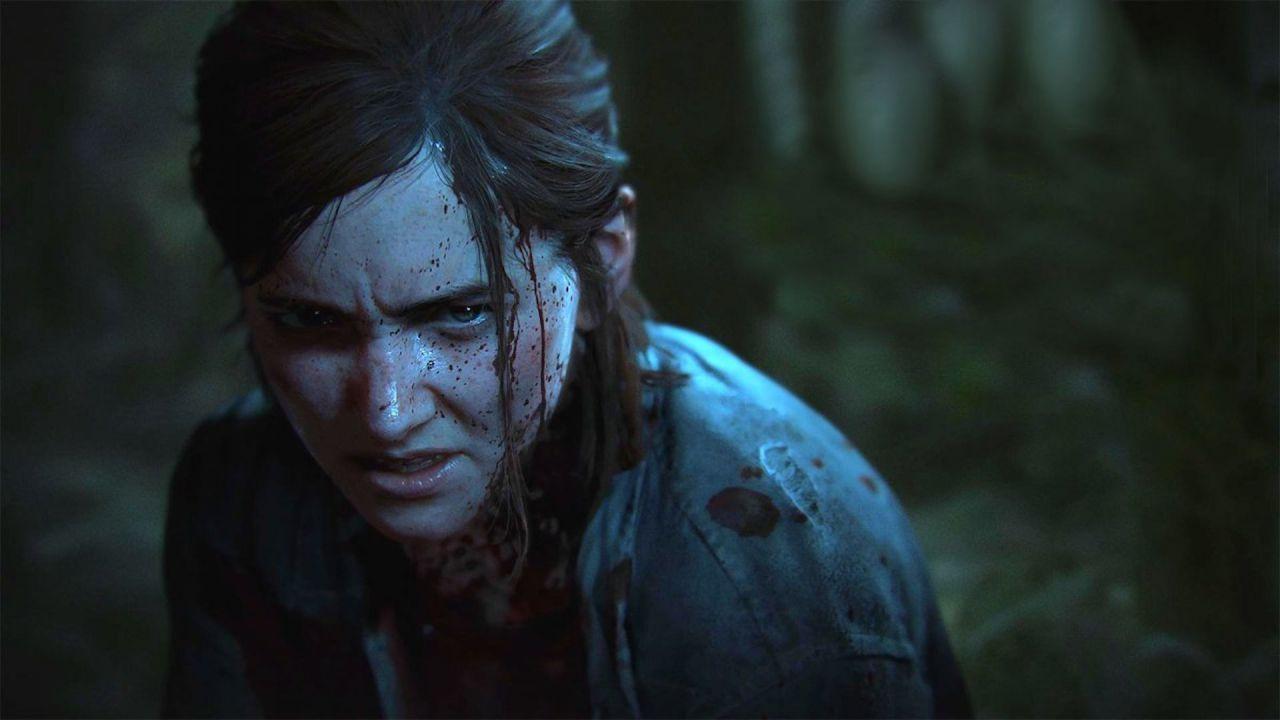 The Last Of Us Parte Ii - Recensione 5 - Hynerd.it