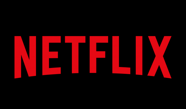 Copertina Netflix