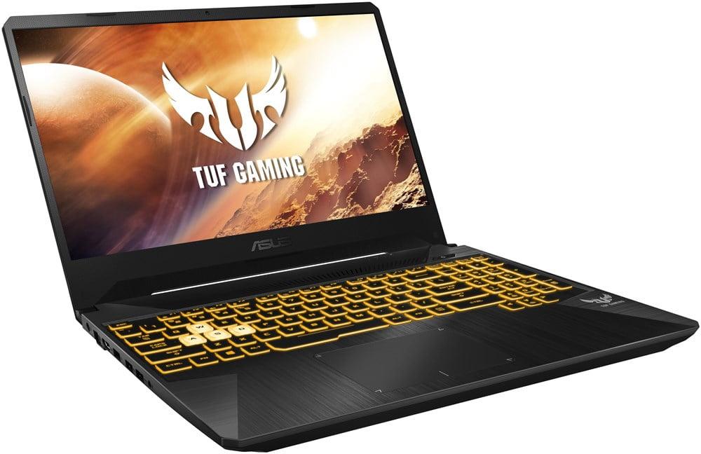 Notebook Gaming: Ne Vale La Pena? 3 - Hynerd.it
