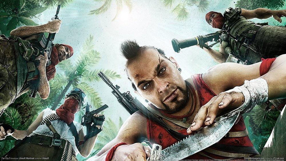 Ubisoft Forward: I 5 Migliori Giochi Dell'Azienda Francese 5 - Hynerd.it