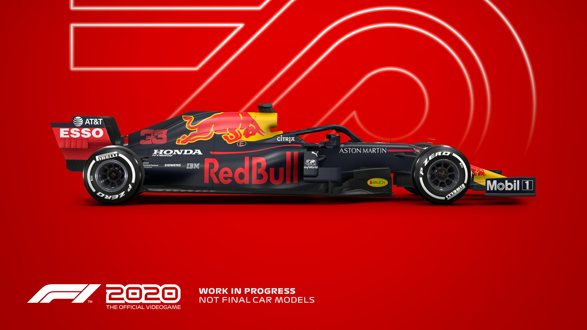 F1 2020 - Recensione 3 - Hynerd.it