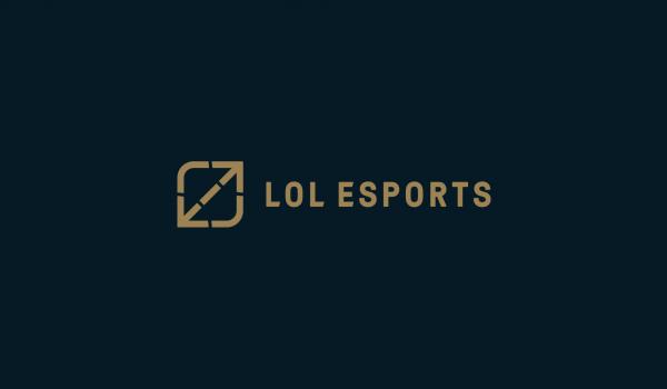 Lol Esports: Presentato Ufficialmente Il Nuovo Marchio Di Riot Games 4 - Hynerd.it