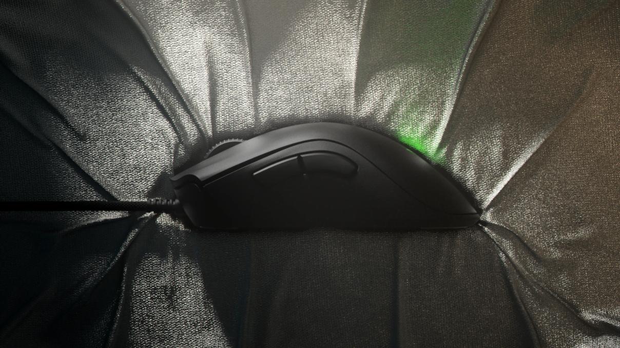 Razer Deathadder V2 Mini: Annunciato Il Miglior Mouse Da Gaming Anche In Versione...mini 7 - Hynerd.it