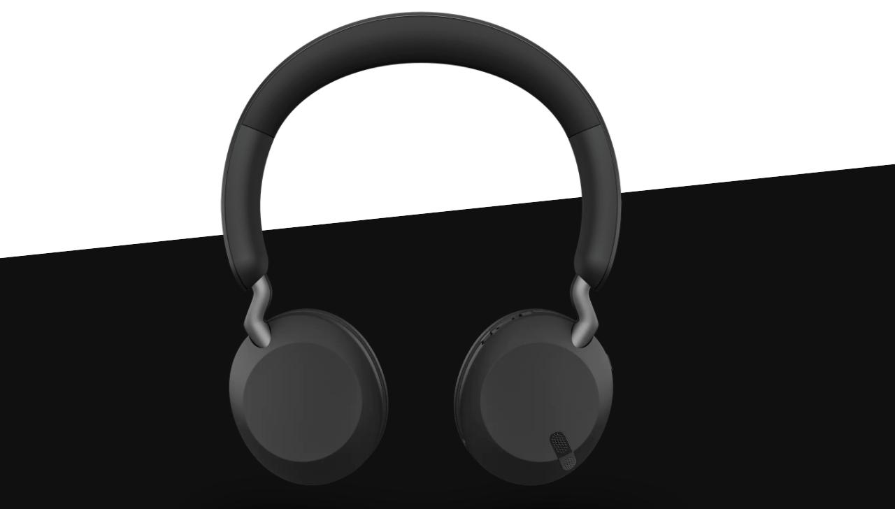 Jabra Elite 45H - Recensione Delle Cuffie Wireless Dall'Autonomia Esagerata 2 - Hynerd.it