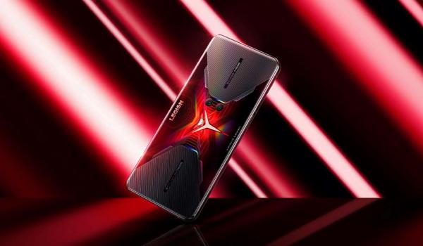 Legion Phone Duel: Ecco Il Nuovo Smartphone Da Gaming Di Lenovo 4 - Hynerd.it