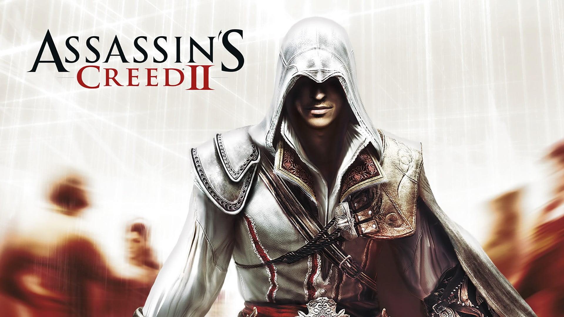 Ubisoft Forward: I 5 Migliori Giochi Dell'Azienda Francese 7 - Hynerd.it