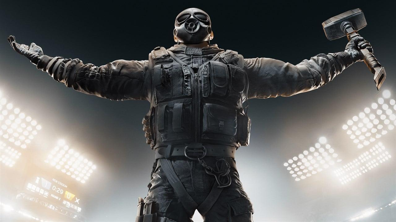 Ubisoft Forward: I 5 Migliori Giochi Dell'Azienda Francese 6 - Hynerd.it