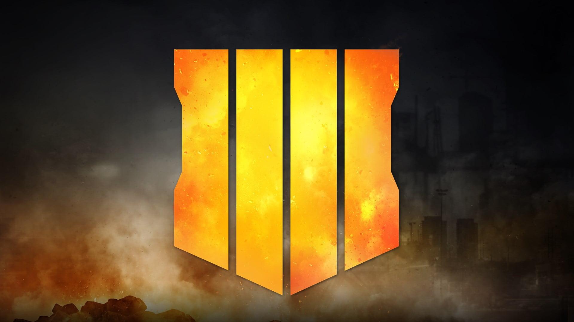 Call Of Duty 2020: Annuncio Imminente? 14 - Hynerd.it