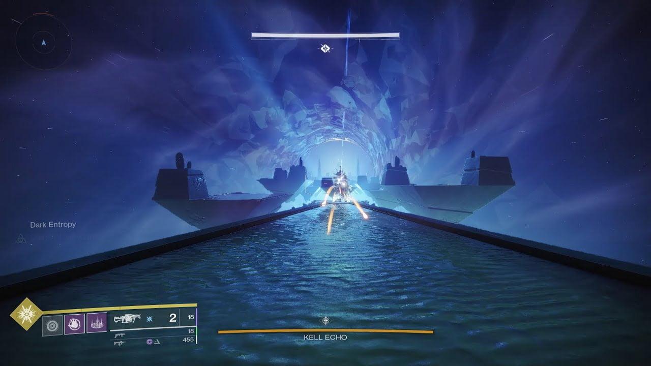 Guida Al Nuovo Dungeon Della Profezia - Destiny 2 8 - Hynerd.it