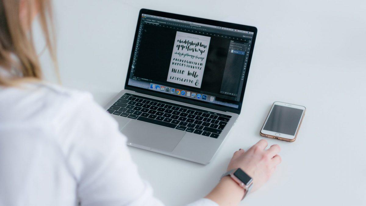 Smart Working: Cosa Serve Per Prepararsi Al Meglio Al Lavoro Del Futuro