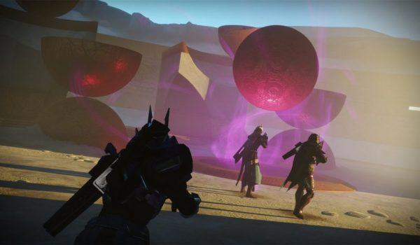 Guida Al Nuovo Dungeon Della Profezia - Destiny 2 22 - Hynerd.it