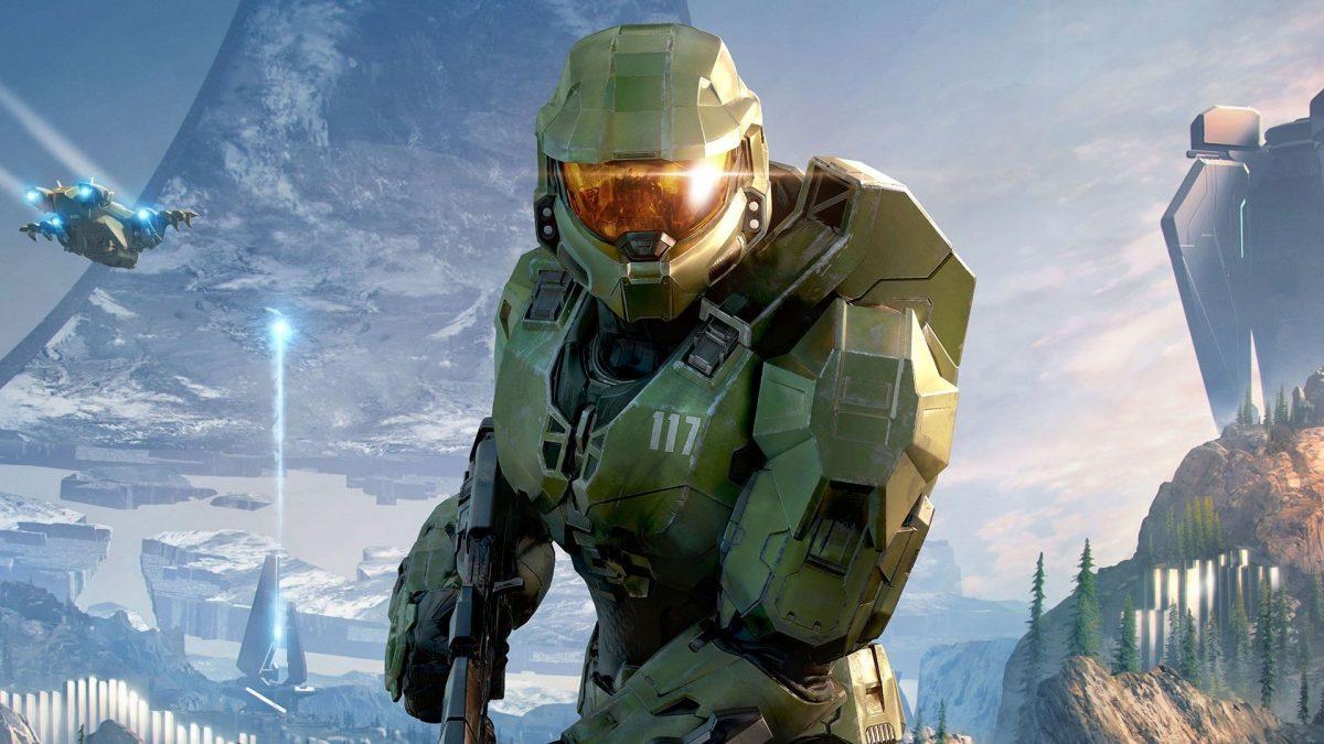 Xbox Series X: Ecco Tutti Gli Annunci Dell'Xbox Games Showcase