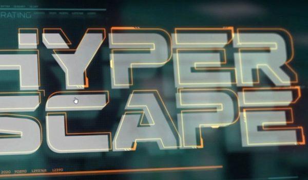 Hyper Scape: L'Alba Della Nuova Ubisoft - Recensione 48 - Hynerd.it