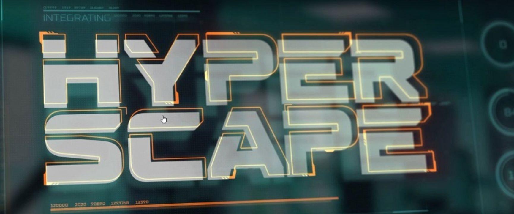 Hyper Scape: l'alba della nuova Ubisoft – Recensione