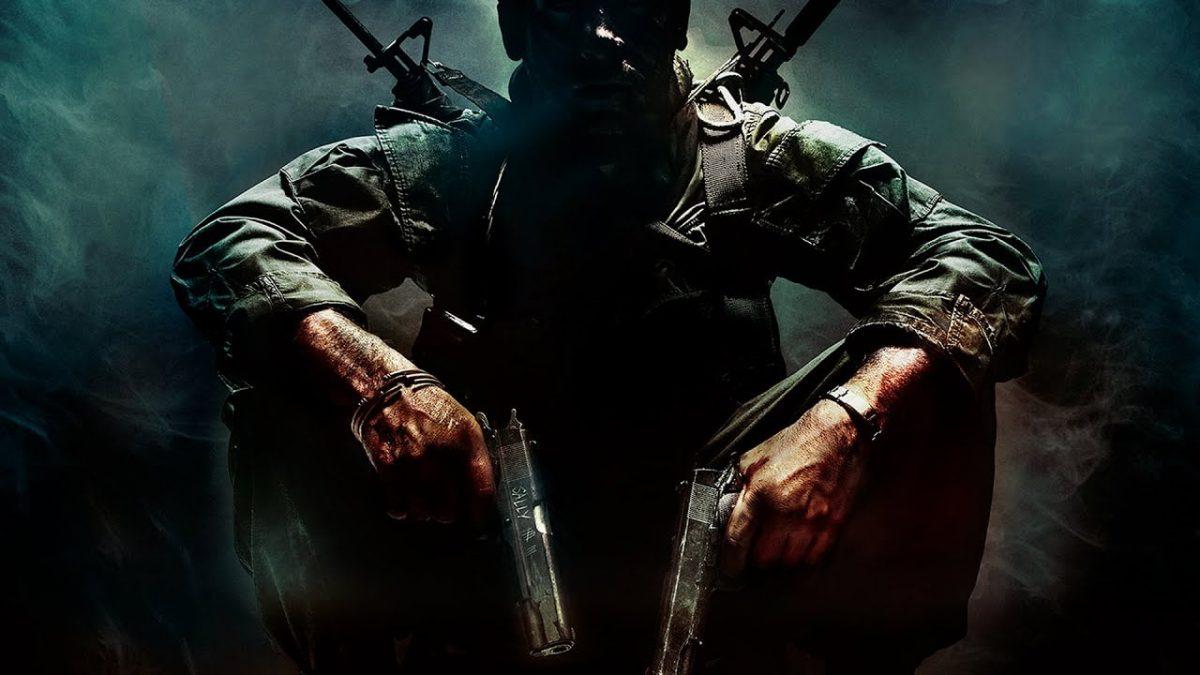 Call Of Duty 2020: Annuncio Imminente?