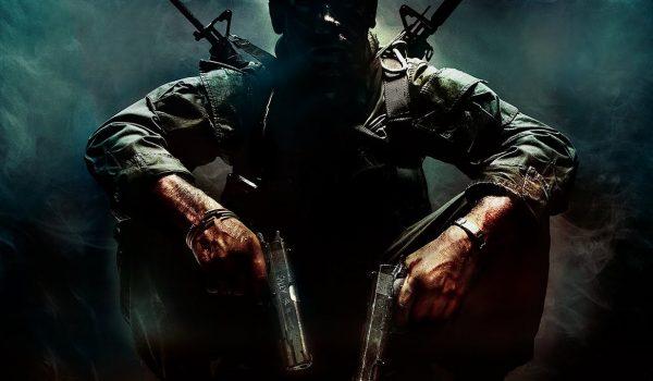 Call Of Duty 2020: Annuncio Imminente? 2 - Hynerd.it