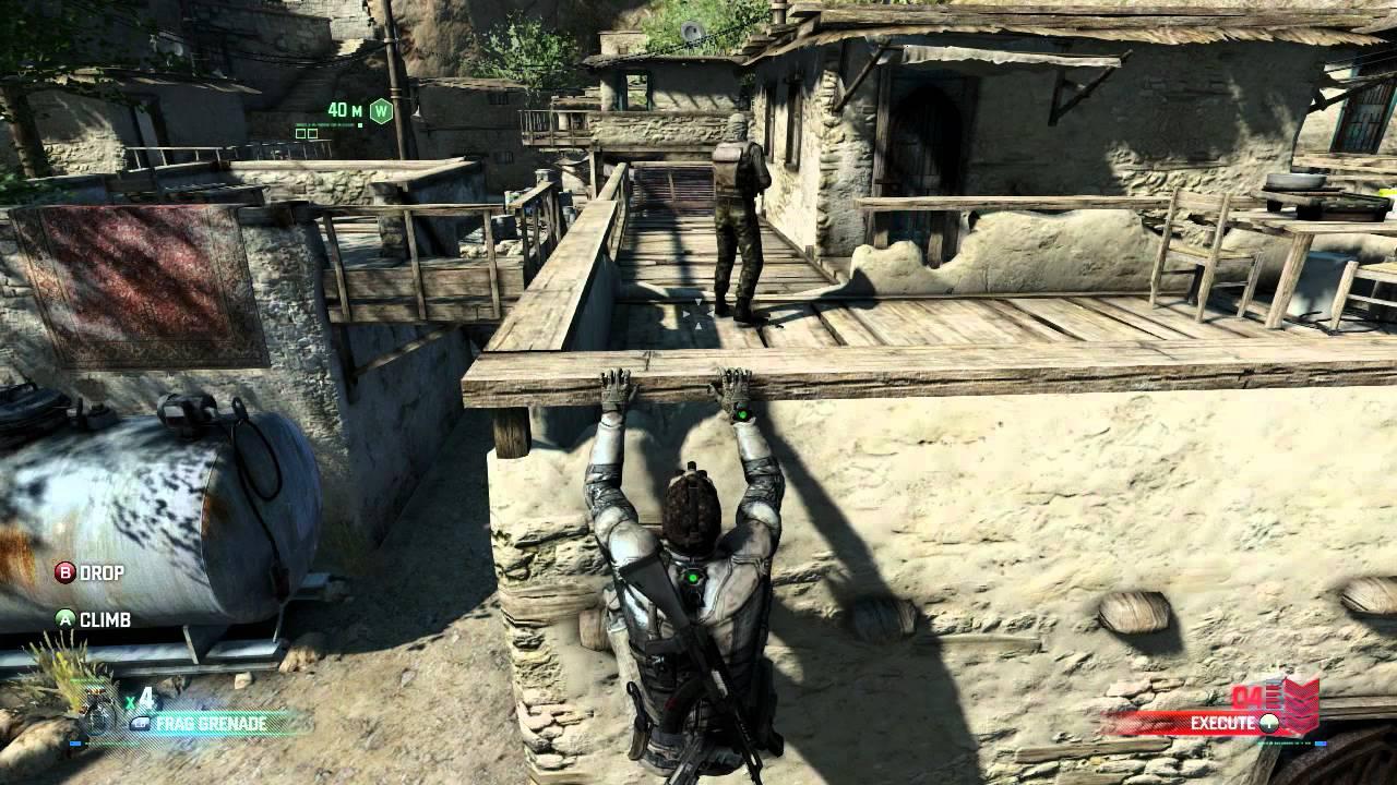 Ubisoft Forward: I 5 Migliori Giochi Dell'Azienda Francese 3 - Hynerd.it