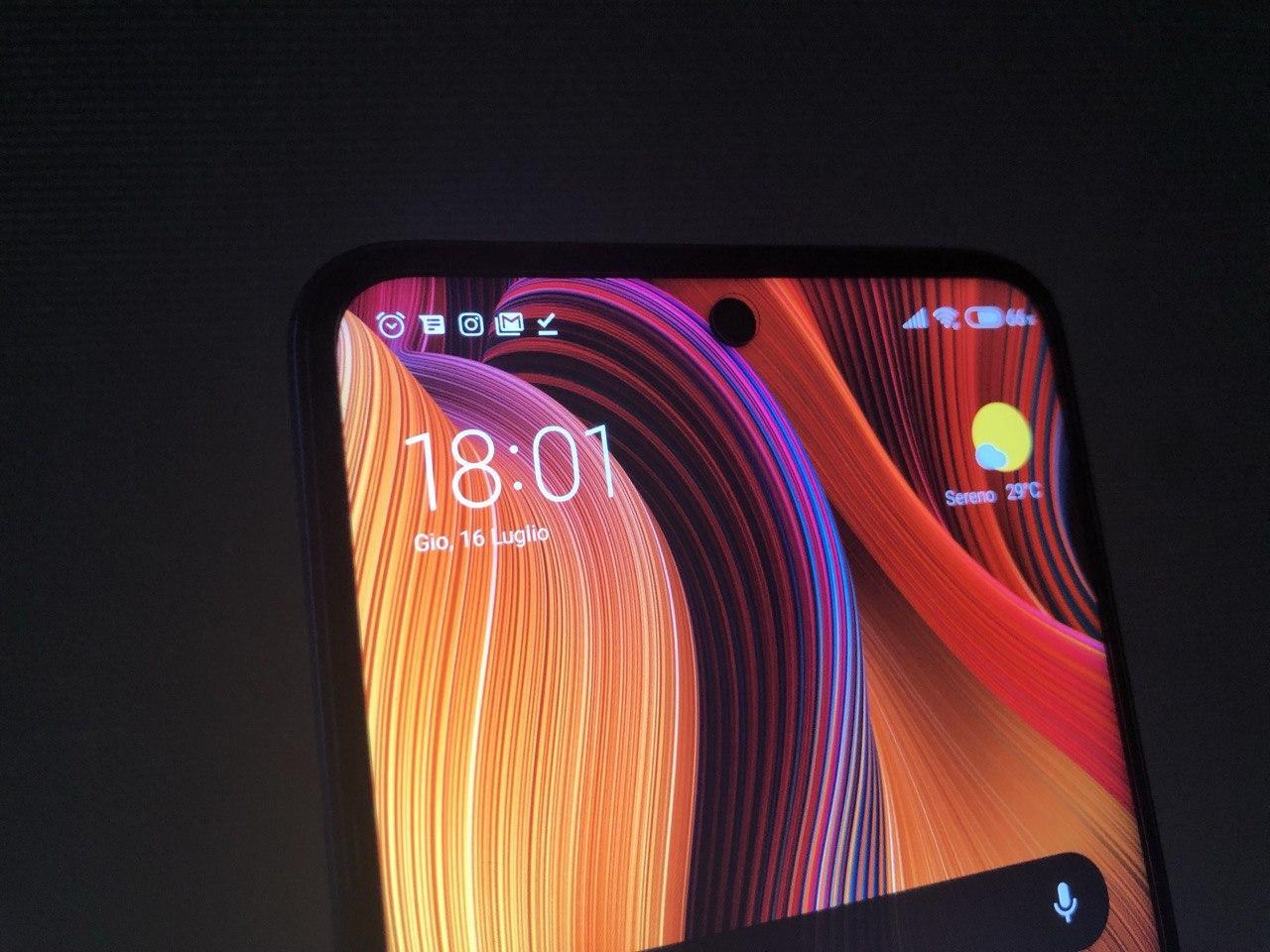 Xiaomi Redmi Note 9S - Recensione Del Best Buy Per Eccellenza 4 - Hynerd.it