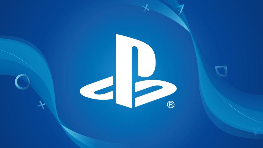 Le 10 Migliori Esclusive Playstation 4 12 - Hynerd.it
