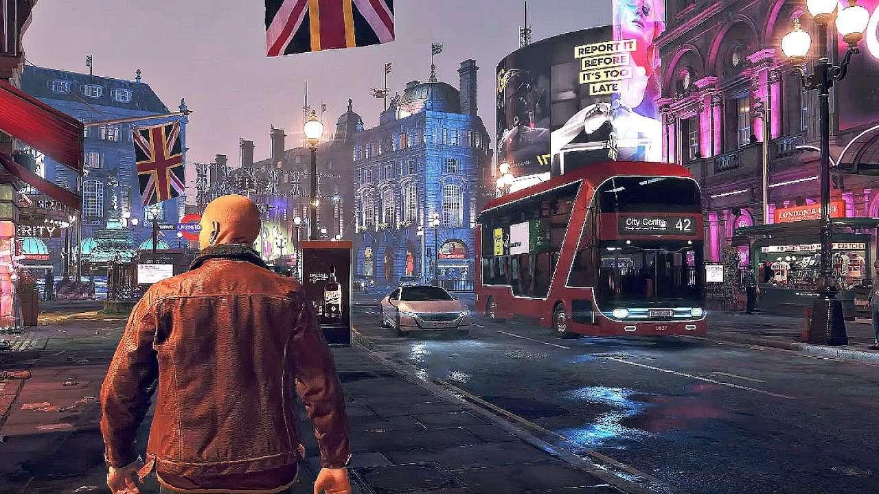Ubisoft Forward: Il 2020 Secondo L'Azienda Francese 3 - Hynerd.it
