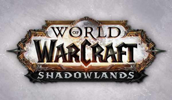 Come Salire Di Livello Velocemente Su World Of Warcraft In Vista Di Shadowlands (2020) 4 - Hynerd.it