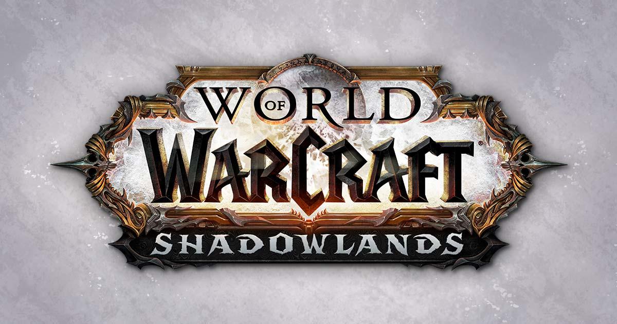 Come Salire Di Livello Velocemente Su World Of Warcraft In Vista Di Shadowlands (2020)