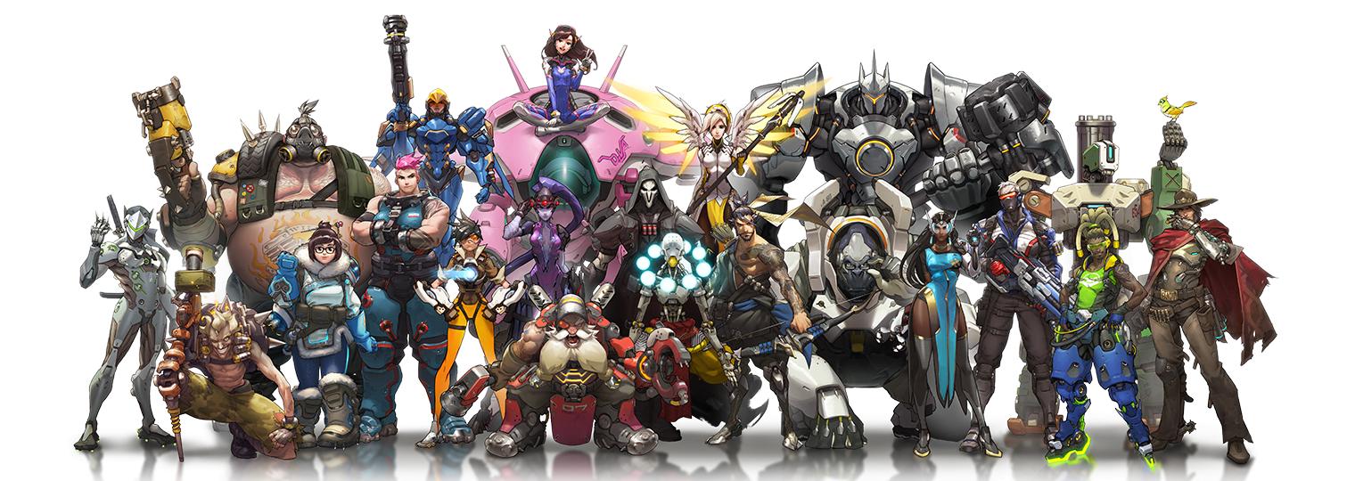 I Migliori Giochi Per Playstation 4 E Xbox One 3 - Hynerd.it